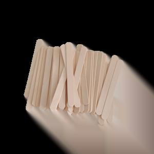 Палочка для мороженого (9*1см) 50шт уп./200/