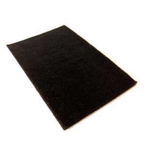 Салфетка влаговпитывающая Sirane DRI-FRESH 80*120мм черн.3000xtra/4000/