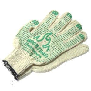 Набор №153 Перчатки  Веселый пикничок